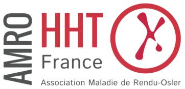 AMRO-HHT-France