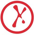 logo FB 3