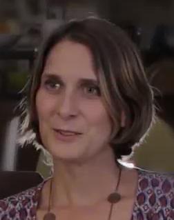 Temoignages – Marie