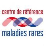 Logo-maladies-rares-Centre-de-Rfrence-300×231
