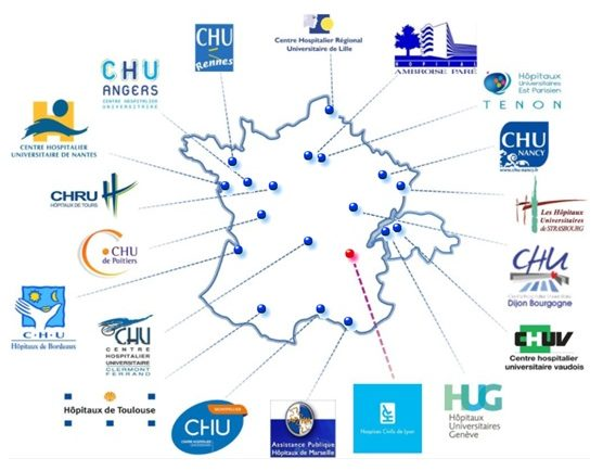 carte-des-CC2-e1520256790907